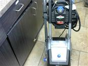 BRIGGS & STRATTON Pressure Washer 020601-00